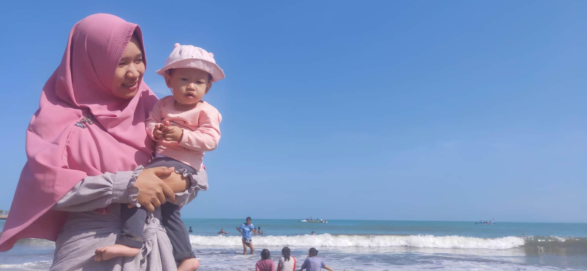 Siti Maryamah