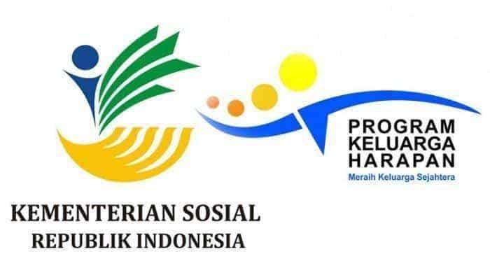 Program Keluarga Harapan dari Kementiran Sosial