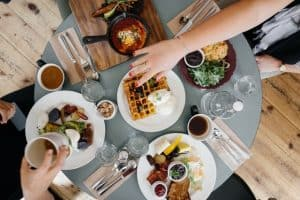 Cara Menurunkan Kolesterol Tinggi Secara Alami