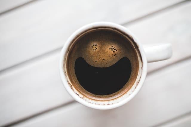 kopi di indonesia yang populer hingga mancan negara