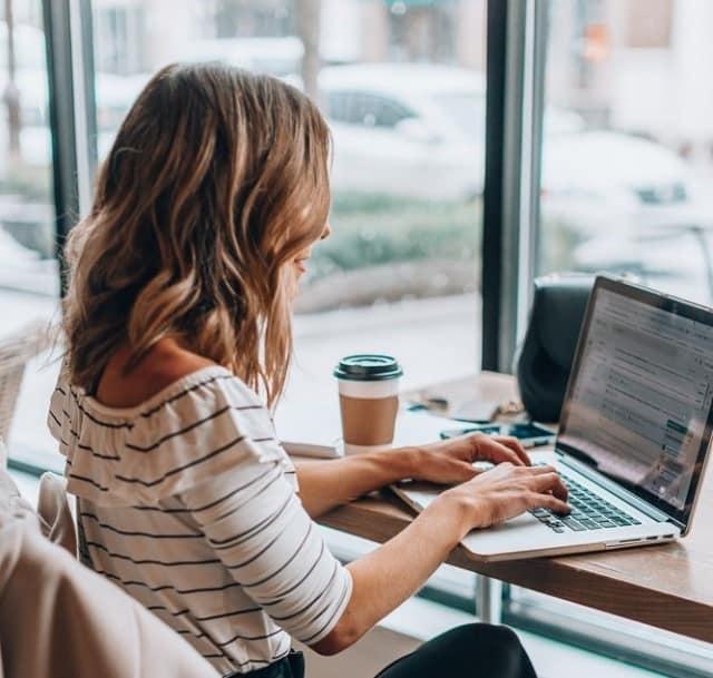 Belajar Menjadi Penulis yang Berkualitas