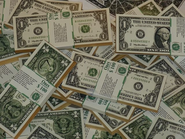 cara investasi mata uang, cara investasi mata uang asing, cara investasi mata uang digital, cara investasi mata uang dolar, cara investasi mata uang kripto, hukum investasi mata uang asing, investasi jual beli mata uang, investasi kurs mata uang, investasi mata uang asing, investasi mata uang asing 2020, investasi mata uang asing 2021, investasi mata uang asing adalah, investasi mata uang asing dalam islam, investasi mata uang asing di jenius, investasi mata uang asing online, investasi mata uang asing terbaik, investasi mata uang asing yang menguntungkan 2019, investasi mata uang asing yang menguntungkan 2020, investasi mata uang asing yang menguntungkan 2021, investasi mata uang asing yang paling menguntungkan, investasi mata uang china, investasi mata uang digital, investasi mata uang dinar, investasi mata uang dolar, investasi mata uang euro, investasi mata uang kripto, investasi mata uang lira, investasi mata uang online, investasi mata uang poundsterling, investasi mata uang riyal, investasi mata uang virtual, investasi mata uang yen, investasi mata uang yuan, investasi nilai tukar mata uang, investasi pada mata uang, investasi tukar mata uang, keuntungan investasi mata uang asing, mata uang asing untuk investasi, mata uang digital untuk investasi, mata uang investasi valas, mata uang kripto untuk investasi, mata uang untuk investasi, mata uang yang aman untuk investasi, mata uang yang cocok untuk investasi, pengertian investasi mata uang asing, tips investasi mata uang asing,